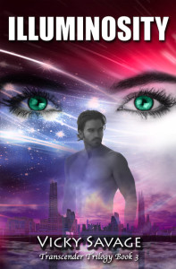 rsz_illuminosity_amazon_cover