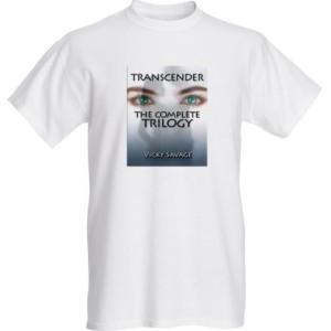 Transcender T Shirt